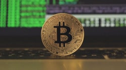 Inside the big business of Bitcoin that's making people a fortune