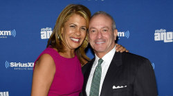 Hoda recalls the touching moment when Joel said 'I love you'