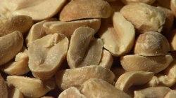 Breakthrough for peanut allergies: FDA decision expected