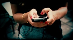 3 hours per day on social media can harm teens' mental health, study finds