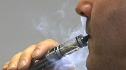 7th person dies from illness linked to vaping