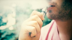 How teens are hiding their vaping habits in plain sight