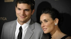 Demi Moore opens up about miscarriage in new memoir