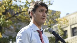 Justin Trudeau apologizes after more blackface incidents emerge