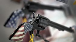 MSNBC to moderate gun safety forum for Democratic presidential candidates