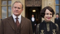 Must-see fall movies: 'Downton Abbey,' 'Judy,' 'Joker,' more