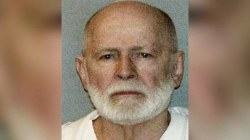 Whitey Bulger's family sues US government for $200 million