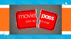 MoviePass, the movie ticket subscription service, shuts down