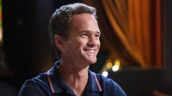 Neil Patrick Harris' career entertaining continues with 3rd 'The Magic Misfits'
