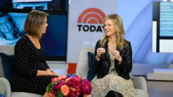 Rebekah Lyons shares 'healing journey' after panic attack struggle