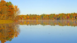 Find the perfect fall getaway for you