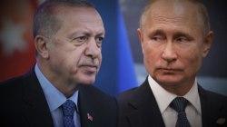 Putin, Erdogan meet; Syrian cease-fire set to end
