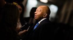 Rep. Elijah Cummings dies at age 68