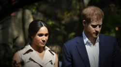 Harry and Meghan share their struggles, drawing strong reaction