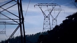 Another blackout could be in store for Californians
