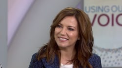 Martina McBride on her mission to lift up female musicians