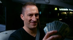 'Cash Cab' reboot coming to Bravo