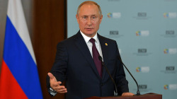 Putin suggests May 2020 Moscow visit for Trump