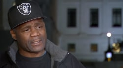 Rodney Reed's brother hopes for Supreme Court help
