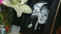 Educators face charges of involuntary manslaughter in death of 13-year-old Autistic boy