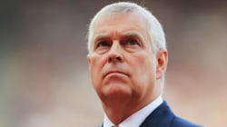 Analyst: Prince Andrew should have acknowledged Epstein's victims