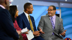 Author Michael Eric Dyson discusses new book about Jay-Z