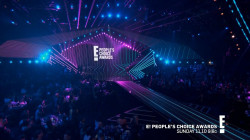 E! People's Choice Awards: What you need to know