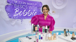 Bobbie's beauty basics: Tips and tricks for flawless skin