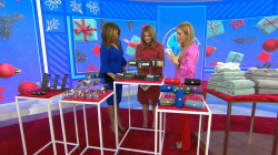 Deals We Love: Jill Martin shares bargains on holiday gifts for everyone