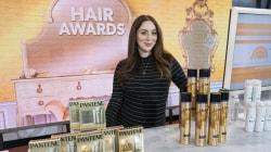 Harper's Bazaar reveals winners of its first-ever Hair Awards