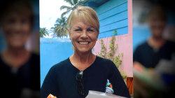 Dominican Republic police investigating death of American teacher