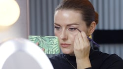 The best eyeliner tips for your eye shape