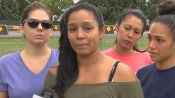 Family remembers Vincent Kapoi Jr., man killed in Pearl Harbor shooting