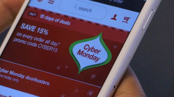 How to find deals (and avoid scams) on Cyber Monday