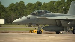 After Pensacola shooting, Navy grounds 300 Saudi students