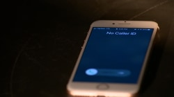 Crackdown on robocalls is passed by House
