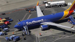 Southwest Airlines will share $125 million settlement with employees