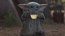 Baby Yoda … Hoda? TODAY producers put spin on internet meme