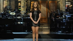 Jennifer Lopez set to host SNL after jam-packed year