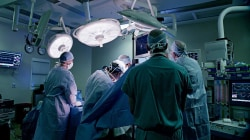 Having a black box in operating rooms might help save lives