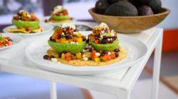 Joy Bauer's 3 recipes for a healthier heart