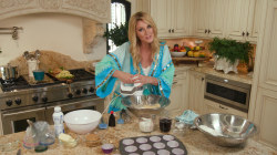 Sandra Lee's favorite family recipes for Father's Day