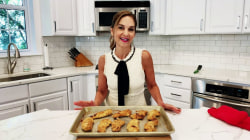 Budget-friendly meals: Joy Bauer's family dinners under $10