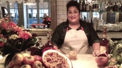 Chefs offer Thanksgiving tips: Try Cornish hen instead of turkey