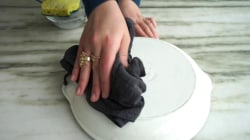 Kitchen cleaning tips: Chef Elena Besser shares her life-changing hacks