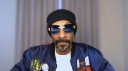 Snoop Dogg remembers DMX: 'Always trying to help other people'