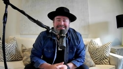 Lee Brice talks about family, career and ACM nominations