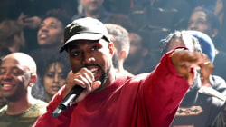 Kanye West's 'Yeezy Season 3' deemed a success
