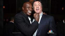 'Rocky' Actor, Former Boxer Tony Burton Dies at 78: Report
