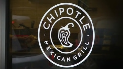 Chipotle Faces Criminal Probe